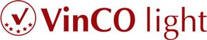 Vincolight.com